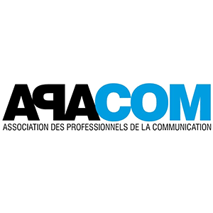 logo APACOM