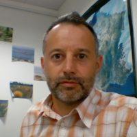 Benoît Grossiord