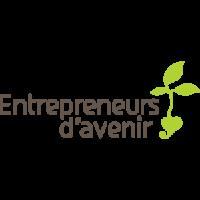 logo Entrepreneurs-avenir
