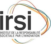 IRSI logo