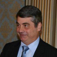 logo Jean-Marie Reilhac