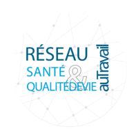 Logo SQVT