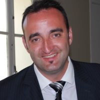 Olivier Boutou