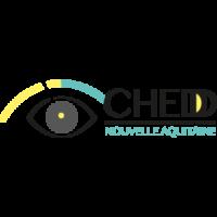logo chedd