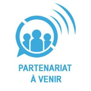 partenariat a venir