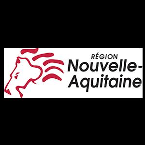 logo region-nouvelle aquitaine