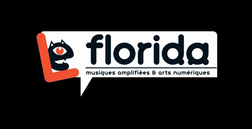 logo Le Florida