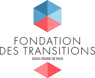 Université d'été des transitions